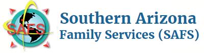 Southern Arizona Family Services